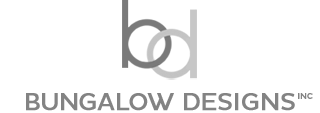 Bungalow Designs Inc.